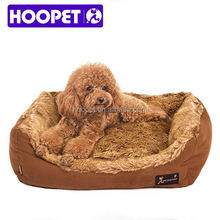 Pet Bed dog supplies snuggle dog bed pet dog pad