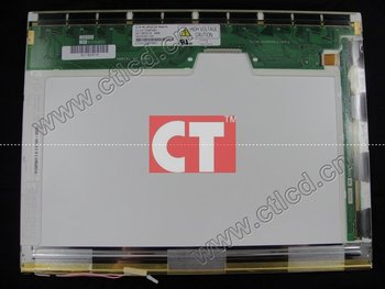 CLAA150PB01 LCD screen for laptop