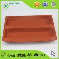 High quality Subway authentic french baguette tray in stock , usd5