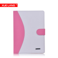 new products case for ipad 4, for ipad 4 case