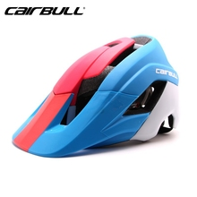 Complete Protection and Comfort for Aggressive Trail riding Helmet, Enduro, XC racing, and casual off-road riding Helmet
