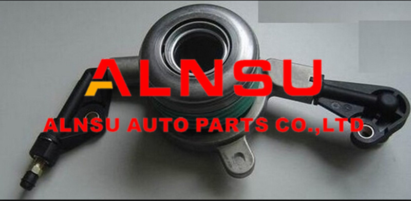 clutch Slave cylinder for OB7141671 VW