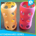 Home useful custom silicone multi cup holder