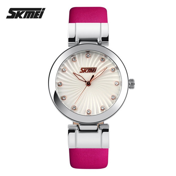 2015 Ladies Fashion Watches latest Top Brand