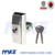 MK210 High Quality T handle Lock Made by Professional Lock Factory