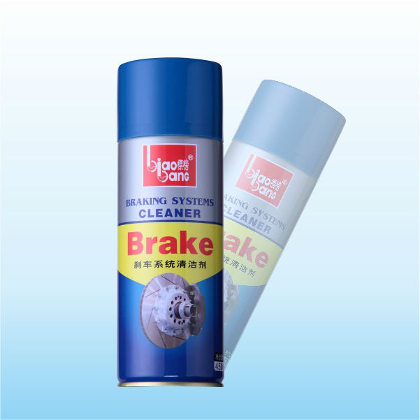 Brake System Cleaner /Cleaner Spray