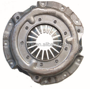 30210-B5000 NSC511 clutch cover high quality made by Chinese manufacturer