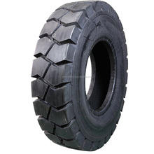 Wholesale tire Bias Solid tire with size 10.00-20 good quality, good price in big promotion