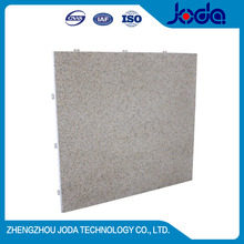 Stone Veneer Panels Artificial Rock Wall Panels Stone Cladding Systems