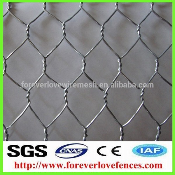 stone pitching gabion box PVC coated gabion box gabion