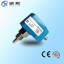 The Top Ranking Product Thermal Mass Flow Switch
