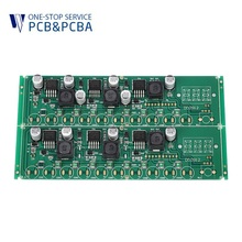 High Quality Made in China Used Mobile Phone PCB for Smart Android Phone Cell Phone PCB Assembly Board