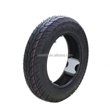 enduro 4.00 8 tricycle tire for heavy duty