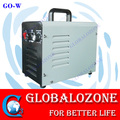 New arrival portable multi-function ozone generator for water and air