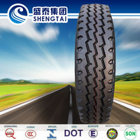 new brand off road truck 11r22.5 tire