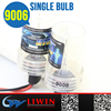 LW Top quality hid xenon bulbs hid light for car 12v 35w for Pajero auto