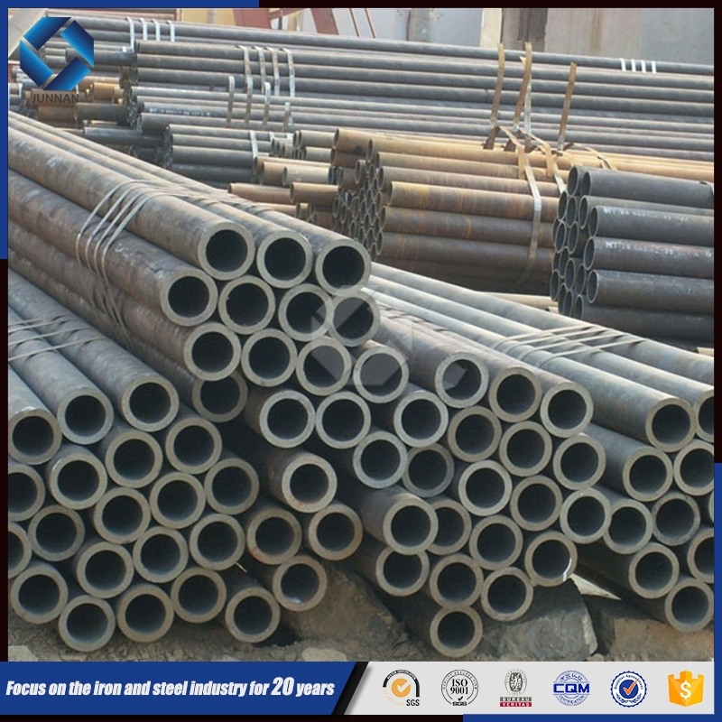 API 5L B METAL/STRUCTURE LARGE DIAMETER THIN WALL seamless STEEL PIPE