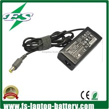 New Version Laptop Adapter for Lenovo 20V 3.25A Ac adapter 5.5*2.5 mm