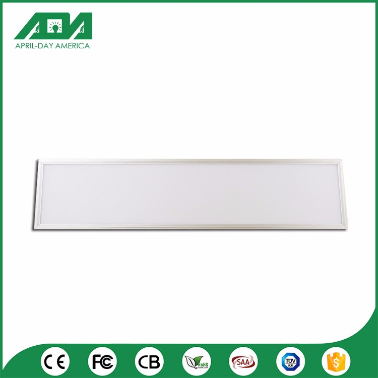 27W panel led ceiling light 200mm 900mm