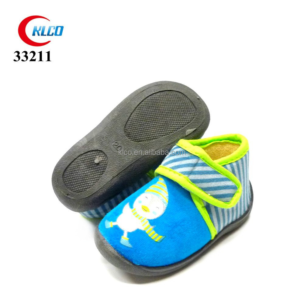 2017 latest loafer cheap colorful buckles canvas shoes