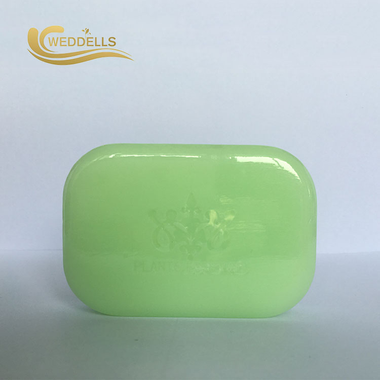 High quality defense soap dettol soap chemicals crystal white soap