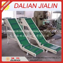 Best price fertilizer belt conveyor