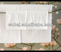 deluxe hotel pakistan combed cotton super soft bath towel
