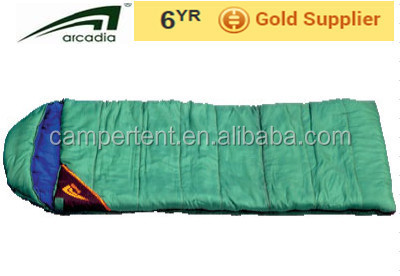 Wholesale camping Sleeping Bags