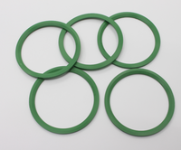 High Quality Fluorocarbon O Ring for Sealing