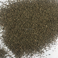 Pure seaweed fertilizers,bio green,plant enzymes