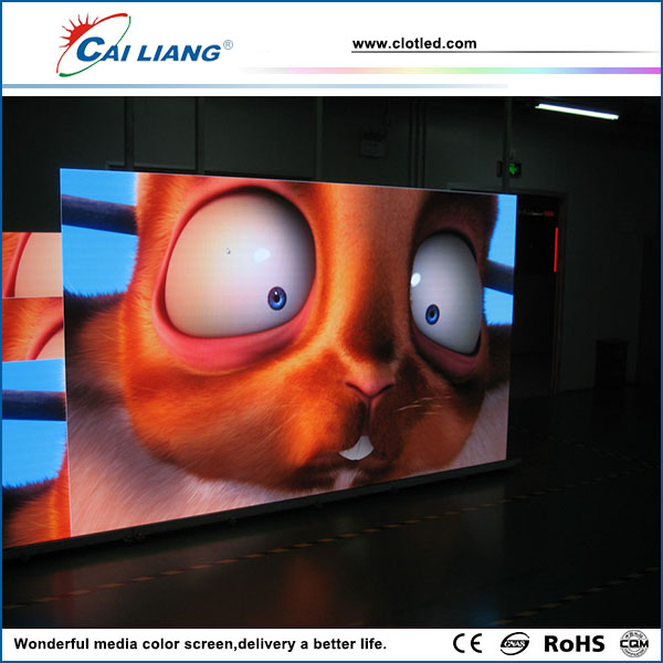SMD P2 P3 P4 P5 indoor led display/ led screen / rental led display
