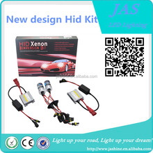 China Auto Lamp xenon wholesale H3 hid e13 xenon kit hid kits