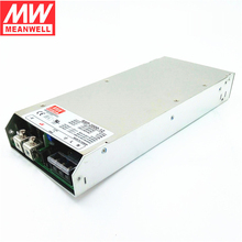Mean Well 2000W SMPS RSP-2000-12 12V 100A Switching Power Supply