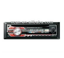 add usb port dvd player-VCAN0733