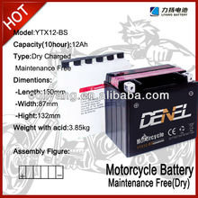 battery for motorcycles,electric scooters battery low prices