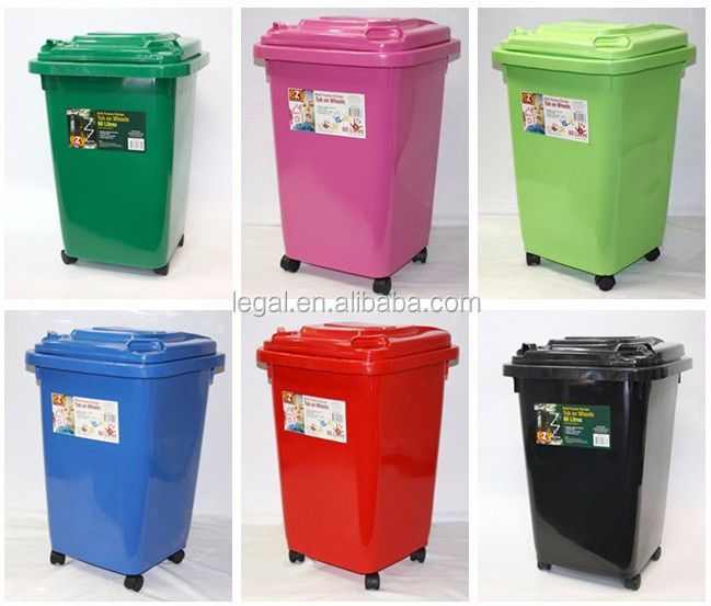office container price,trash bin container indoor,clothing collection bin