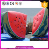 giant inflatable fruit/advertising decoration/customized inflatable food