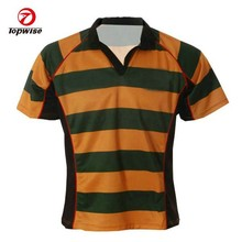 Wholesale Dry Fit Amercian Football Jersey For Generic