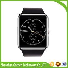 High quality multimedia watch phone,new smart watches,bluetooth ladies bracelet watch