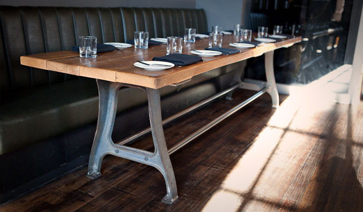 south coffee this africa legs cast modern item like iron amazon table tittle