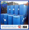 Agrochemical insecticide Permethrin technical and fomulation 95%TC 10% EC/CAS: 52645-53-1