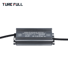 High quality china flicker free led driver of Good Seals