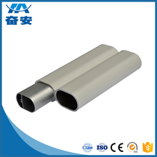 Factory Directly Provide Aluminium profile for window and door