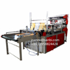 High speed Six lines Plastic Shopping Bag Making Machine