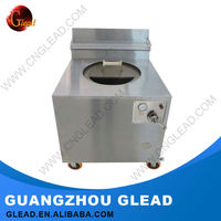 Professional Competitive Price Gas Ovens For Sale Tandoor