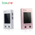 Multifunctional Mini Battery Tester for Iphone for ipad