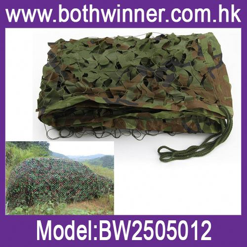 Woodland camo netting ,h0tvv custom multispectral camouflage net for sale
