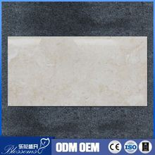 Polished Floor Tiles Grey 300x600 White And Gray Porcelain Tile