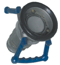 Trailer Assembly of valve for washing machine