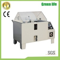 Customized high precision combined salt spray test machine/ salt fog tester/ spray test equipment